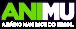 Rádio Animu FM | A Rádio Otaku Mais Moe do Brasil!