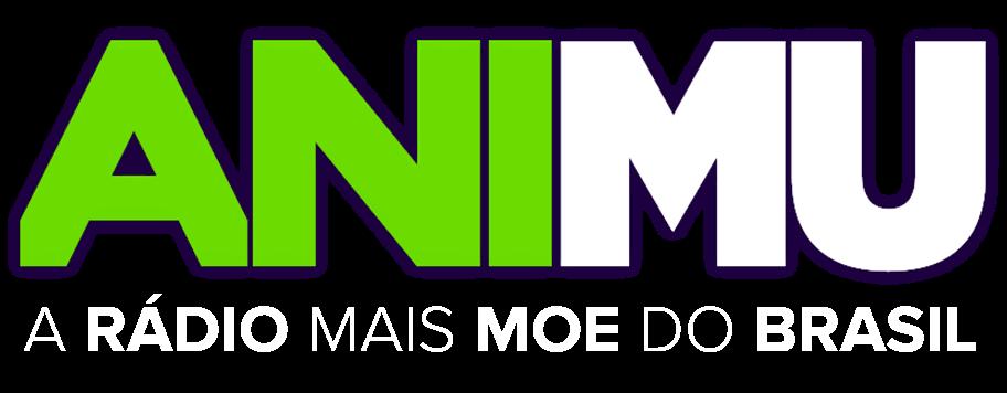 Logo Animu new