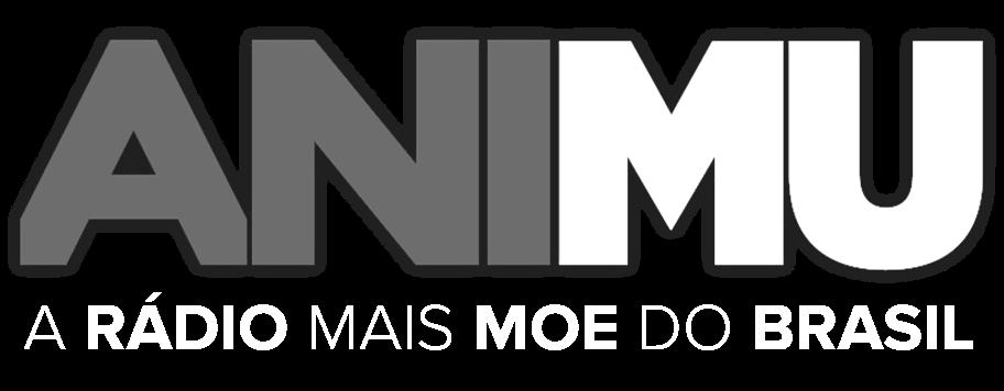 Logo Animu prayforkyoani
