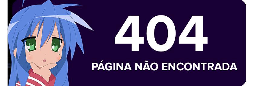 https://www.animu.com.br