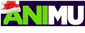 Logo Animu natal site 2